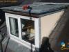 BBuilding Maintenance Cork with K&K Construction Tel:087-2450967