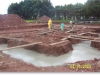 Groundworks Cork with K&K Construction Tel:087-2450967