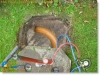Septic Tank Pipe Replacements Cork with K&K Construction Tel:087-2450967