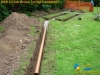 Sewer Pipe Replacements Cork with K&K Construction Tel:087-2450967