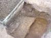 Subsidence-Repairs-Specialist-Cork-Tel-0872450967-27
