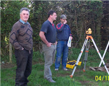 K&K Construction Cork Jerry, Kevin, NoelTel:087-2450967