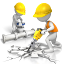 Sewer Pipe Replacements Cork with K&K Construction Cork, Ireland. Tel: 087-2450967