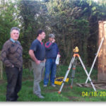 KK-Construction-Home-Repairs-Cork-300x202