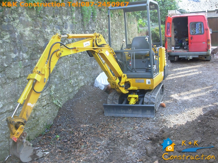Sewer-Pipe-Replacements-Cork